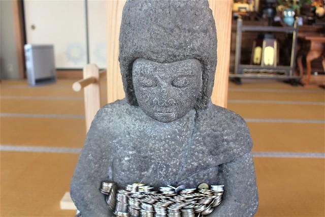 jouhoji-gosyuin04013