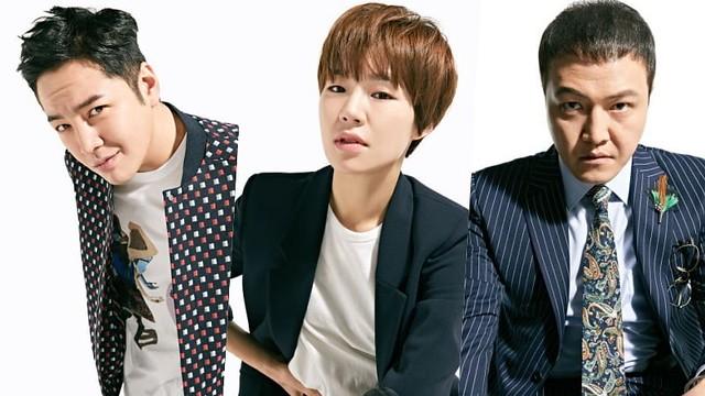 Jang-Geun-Suk-Han-Ye-Ri-Jung-Woong-In