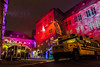Lange Nacht der Museen (Stuttgart) - Altes Schloss