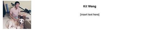 kit weng byline (2)