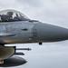 Lockheed Martin F-16C Jastrząb (4045)
