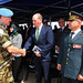 20180319 UNIFIL- 40TH_anniversary 43