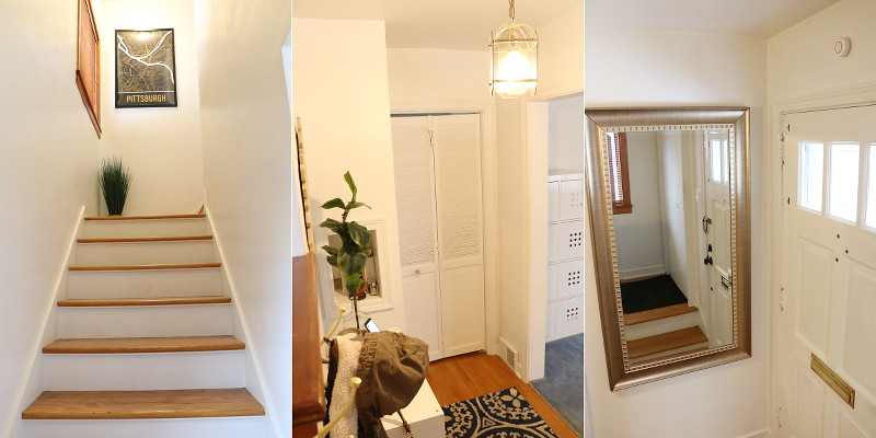 stairs-entryway-mirror-5