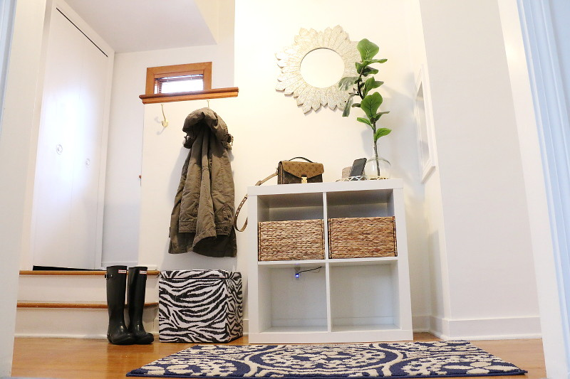 entry-way-home-foyer-decor-2
