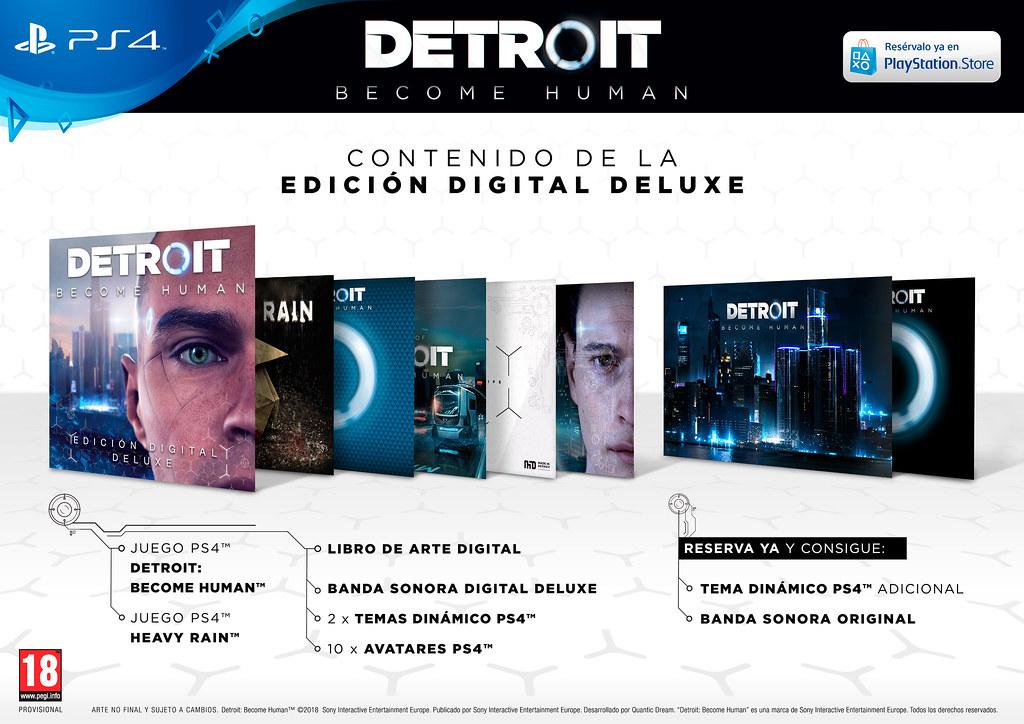 Detroit_DDE_Contents_AW_ES