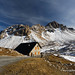 Col du Galibier by My Planet Experience