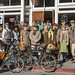 Dandy Daffodil Tweed Ride-1