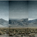 I've been to the desert - 2012 by Patricia Colleen