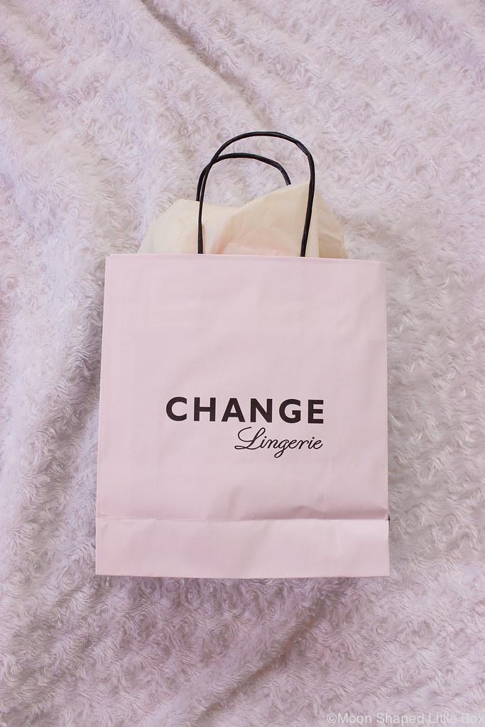 Change_Lingerie_Dita_Balconette