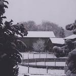 20180329-074433 - Winter Ausblick