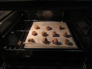 Cookies-06
