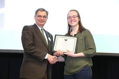 student employee awards-20