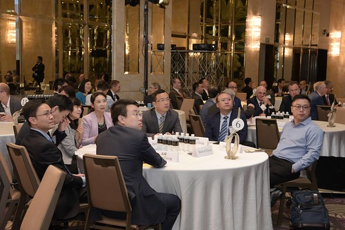 4th Annual Asia Pacific Energy & Infrastructure Finance Forum