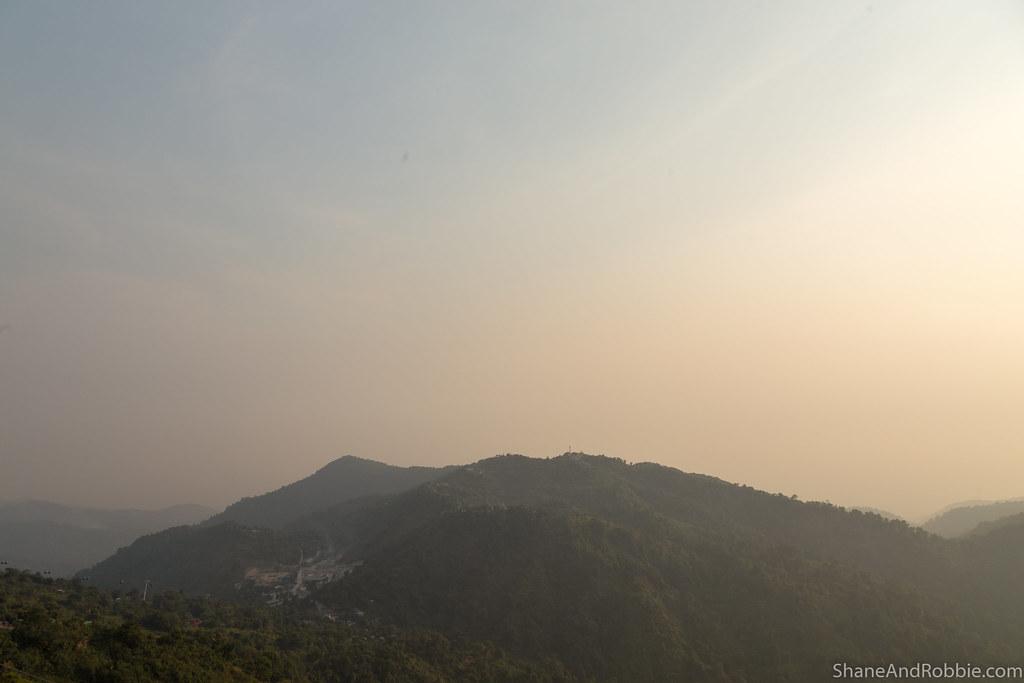 Myanmar-20180329-2094