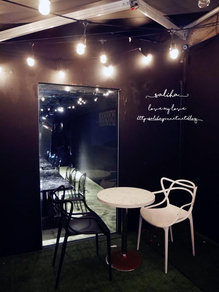 台北東區餐廳美食推薦alamode Table (19)