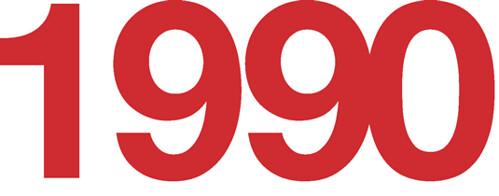 1990Logo