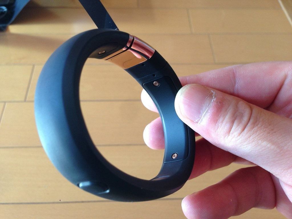 fuelband011