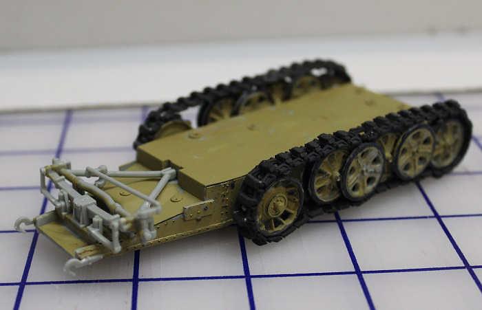 dragon-sdkfz250_06