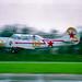 LY-ALS Aerostar Yak-52 msn 855509 69
