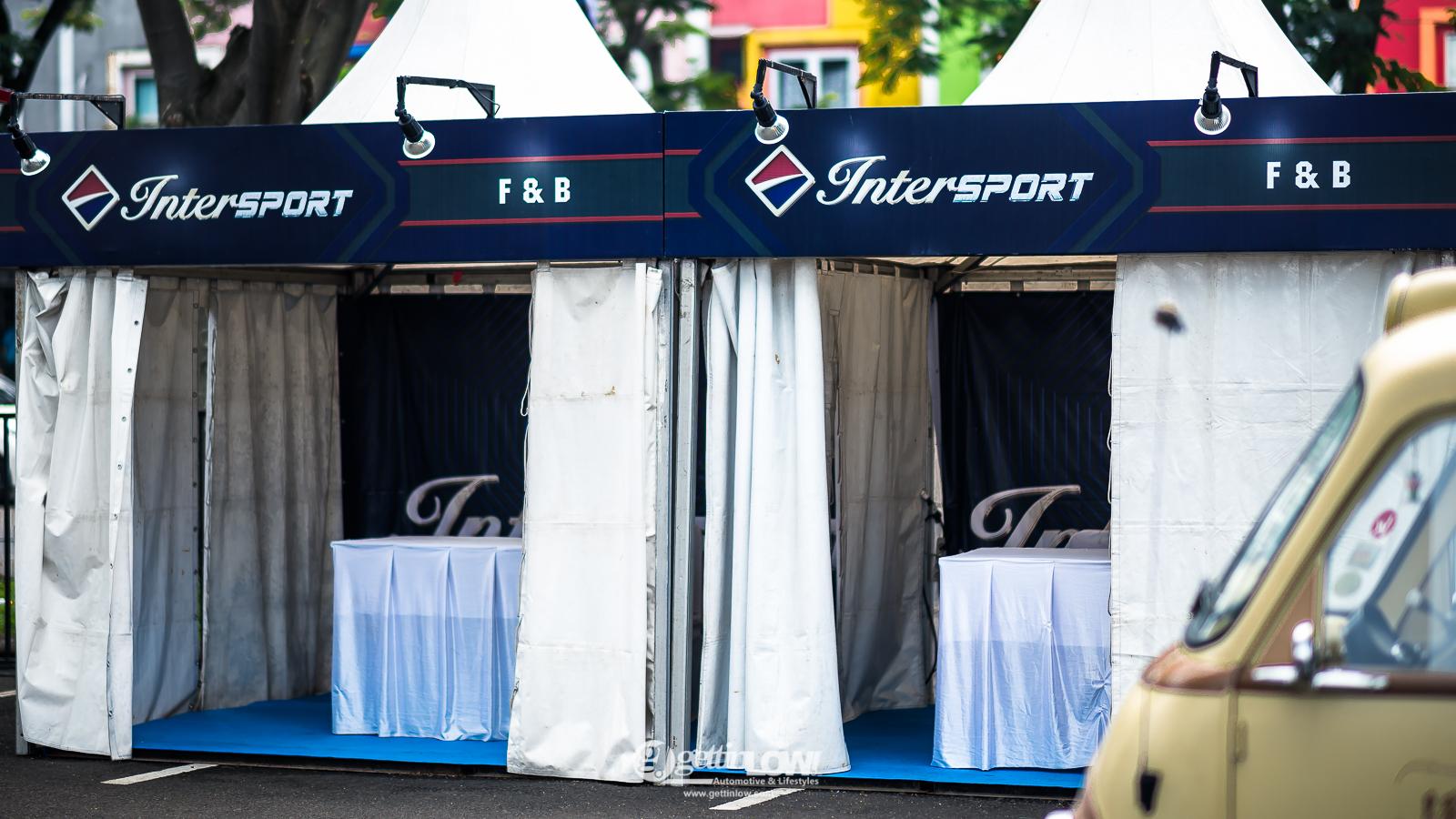 INTERSPORT-AUTOSHOW-TANGERANG_ (9)