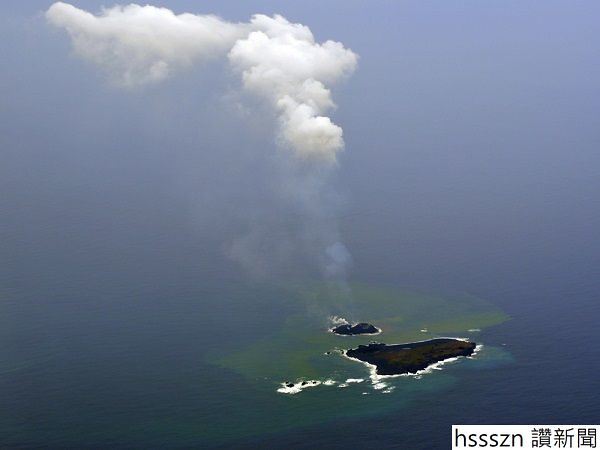 island_600_450