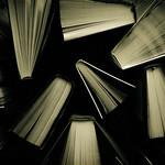 dark and moody books