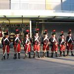 Neueneggschiessen 2007