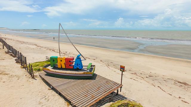 JadeQueiroz_Praia do Preá_Jericoacoara_CE