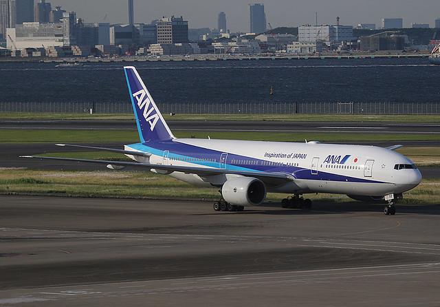 JA713A