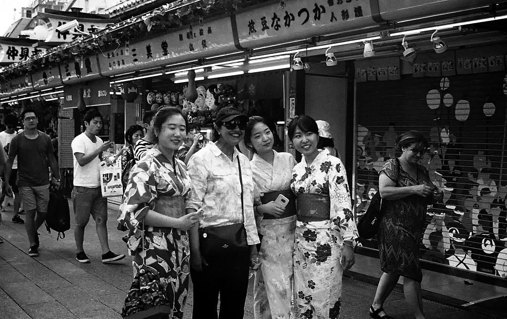 asakusa shopping street2