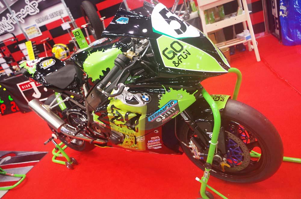 toomilog-Tokyo_Motorcycle_Show_2018_091