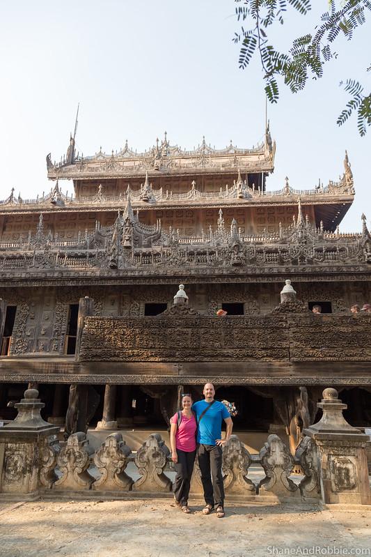 Myanmar-20180320-0283