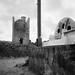 L2018_0580 - Dolcoath Mine - Harriett Shaft