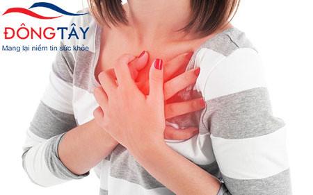 Biến chứng tiểu đường trên tim mạch – nguyên nhân hàng đầu gây tử vong