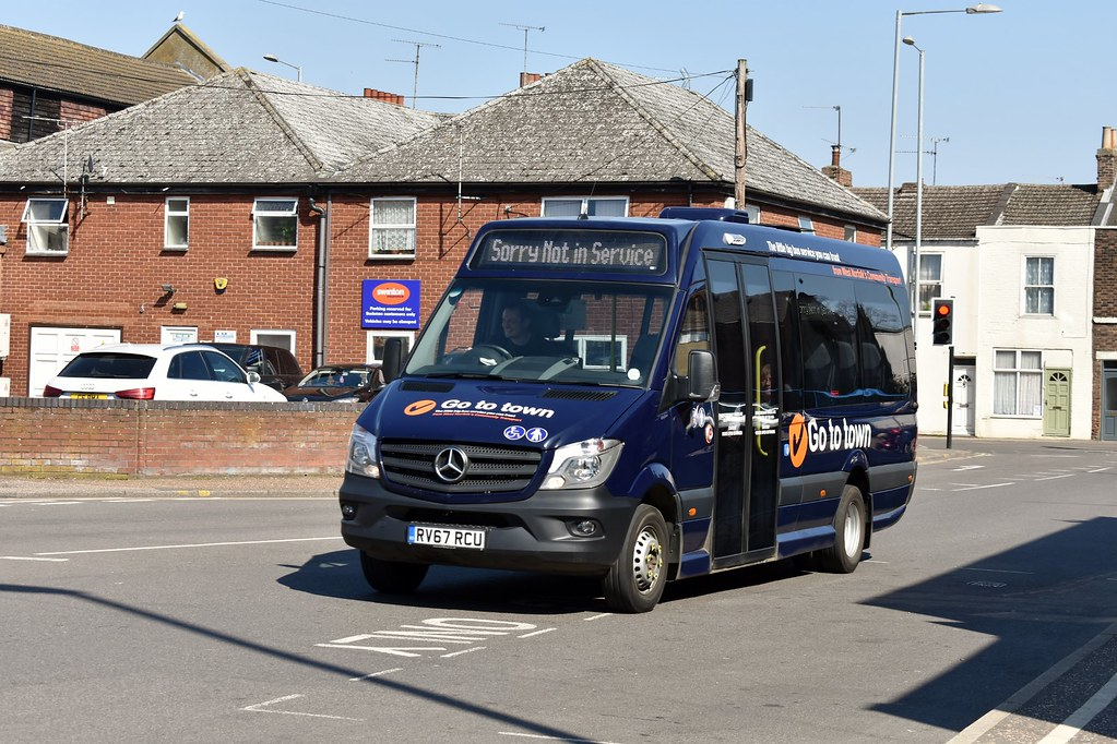 b5c48ddabf 2019 Mercedes Benz Sprinter Van Press Photo - Germany. by Five Starr Photos  ( Aussiefordadverts) · LM66 ZXV. by Bus Man 1990 · West Norfolk Community  ...