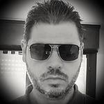 Stefano Ciuz Profile Picture
