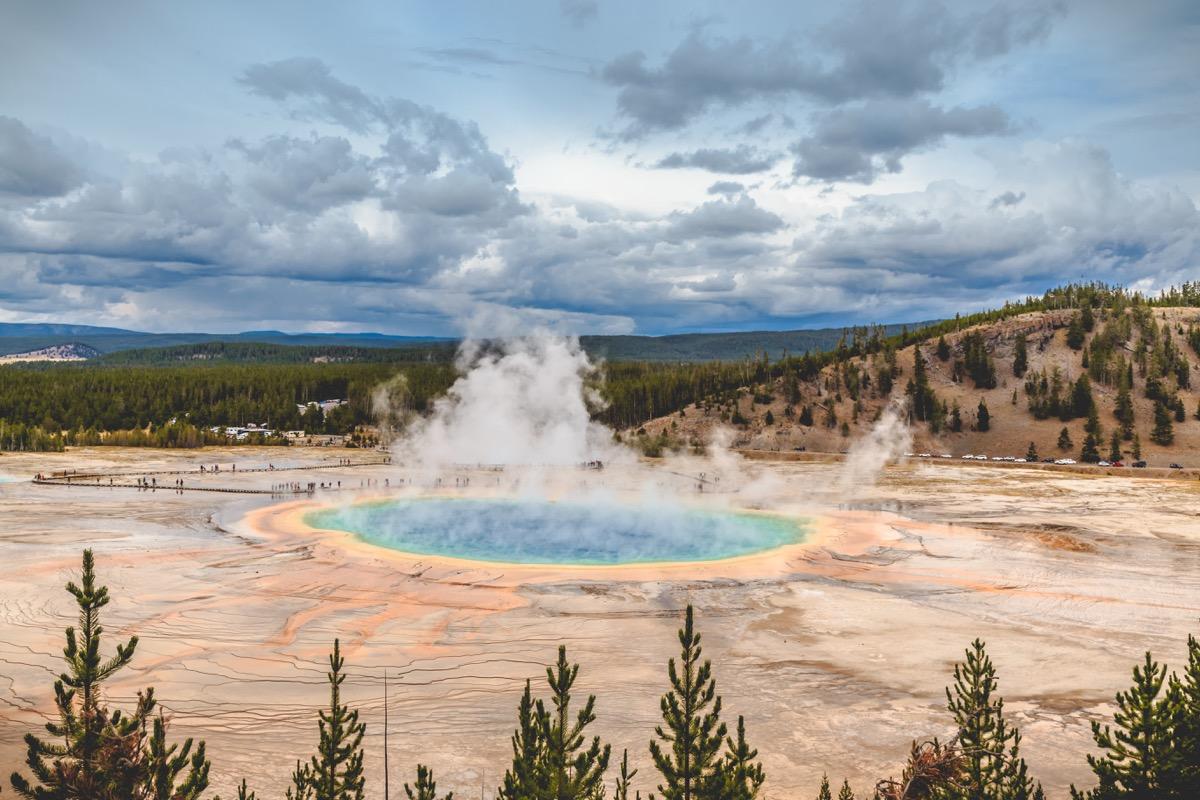 Yellowstone-41