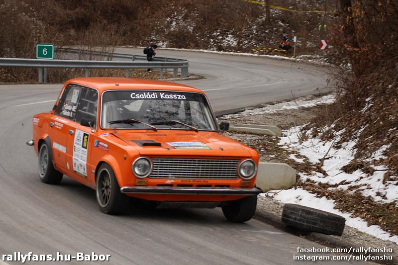 RallyFans.hu-11990