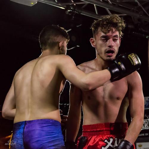 MMA_Yunquera-Henares_11-02-2017_0009