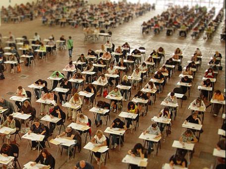 concorso pubblico 253 funzionari scuole