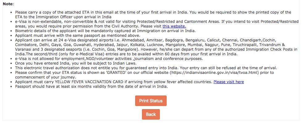 Indian_e-Visa-30