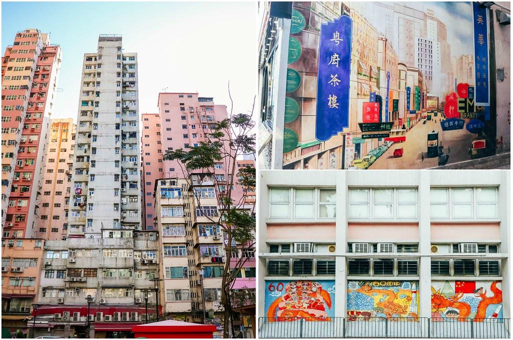 streets-of-hong-kong-alexisjetsets