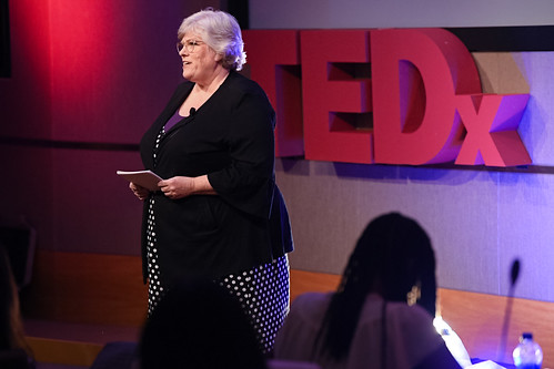 0250-TEDxTysons-Salon-CAWDN-20180319