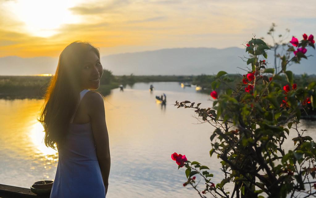 inle-lake-myanmar-alexisjetsets