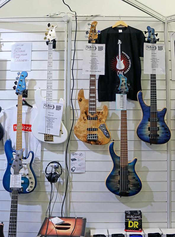 Bass Direct (9)