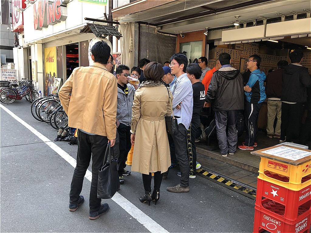 20180325_赤羽CR (11)