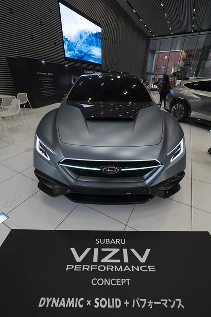 SUBARU VIZIV PERFORMANCE CONCEPT_02