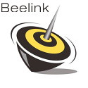 Beelink Official website