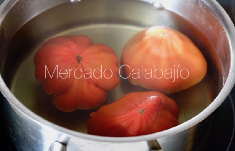 CASCAFLOTE DE MARMOLEJO11