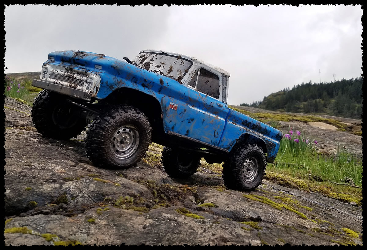TRX4_Chevy105